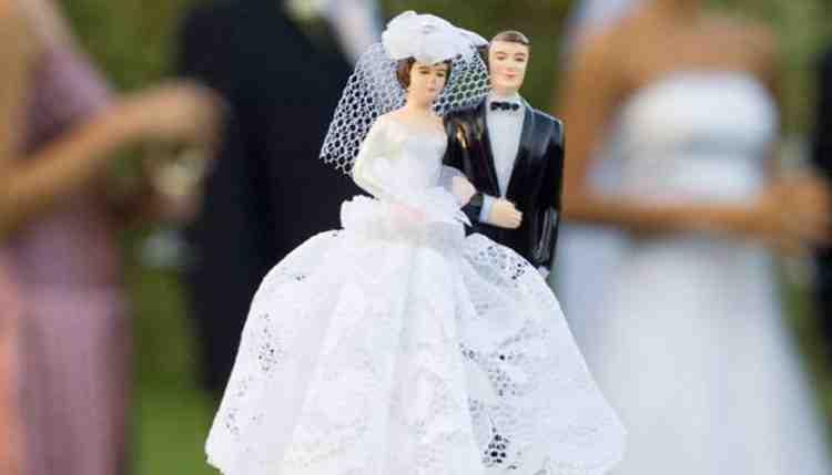 Comment organiser son mariage à la mairie ?