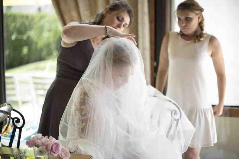 Comment organiser un mariage simple ?
