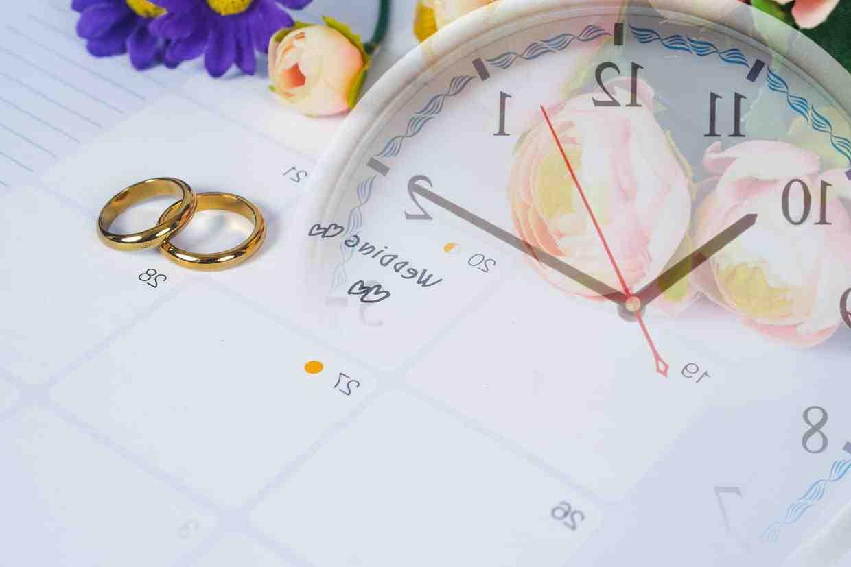 Comment épargner pour le mariage ?