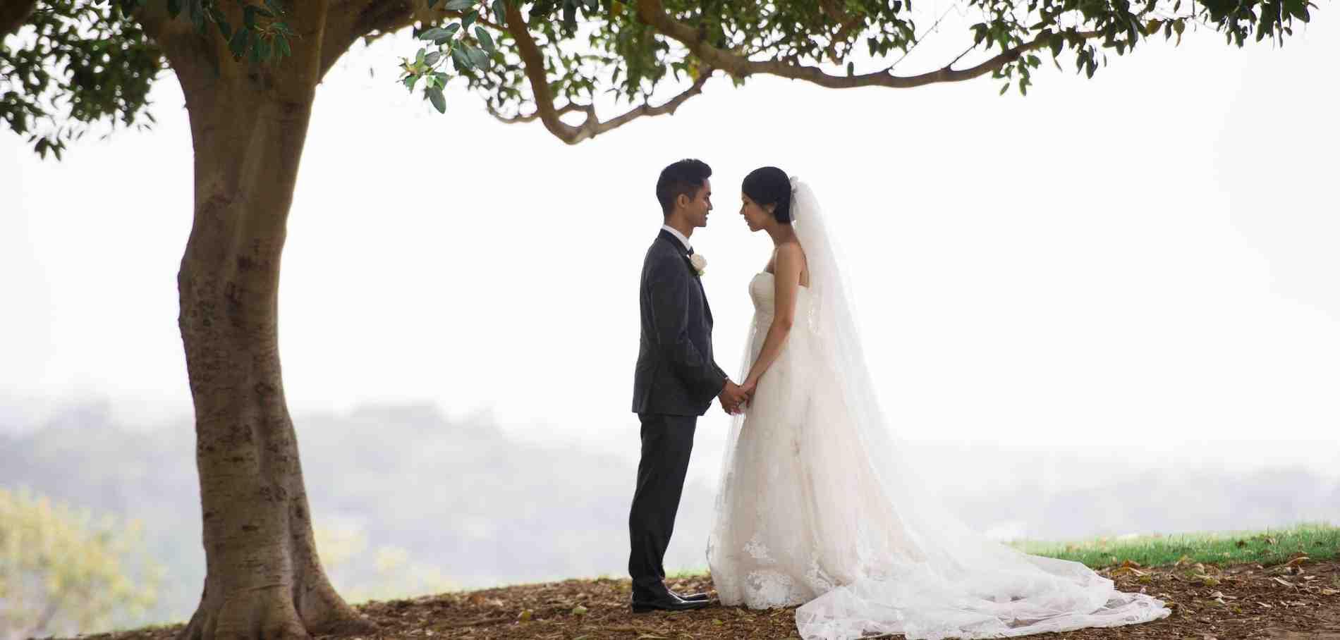 Comment bien organiser son mariage civil ?