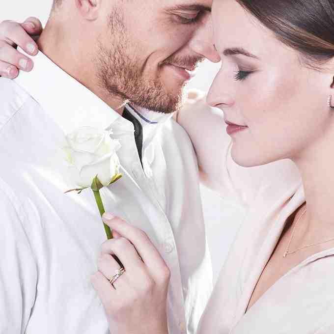 Quel budget pour un mariage de 50 personnes ?