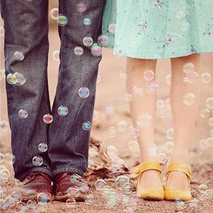 Comment faire pour renouveler ses vœux de mariage ?
