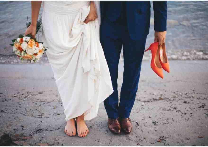 Comment organiser soit même son mariage ?