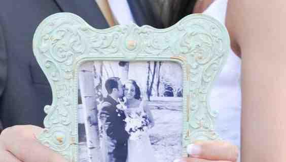 Quel budget pour un petit mariage ?