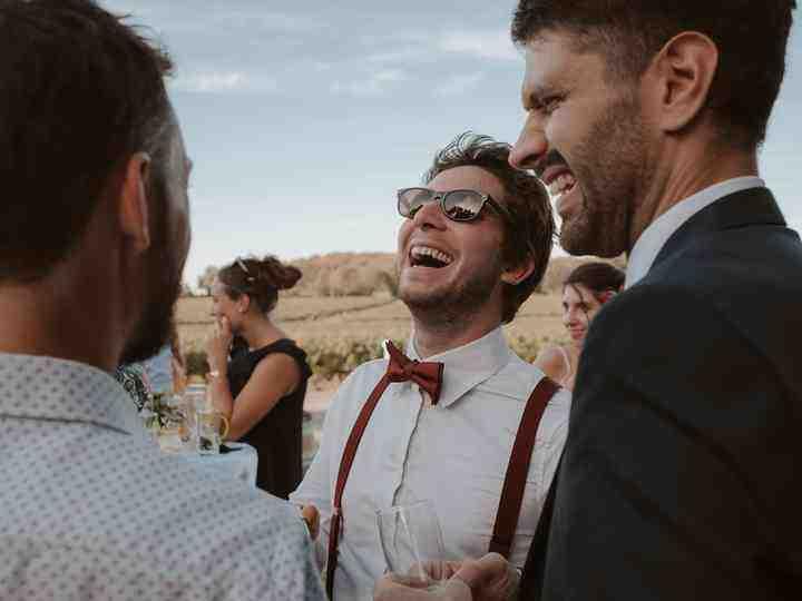 Comment rédiger une invitation pour un mariage ?
