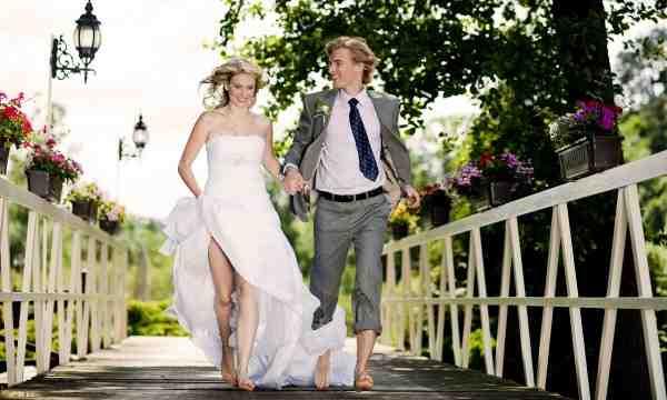 Quel est l'avantage de se marier pour les impôts?