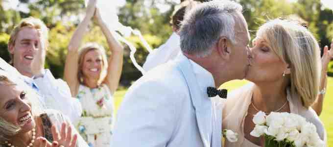 Quel rôle pour se remarier?