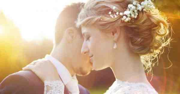 Quelles sont les étapes pour se marier en mairie?