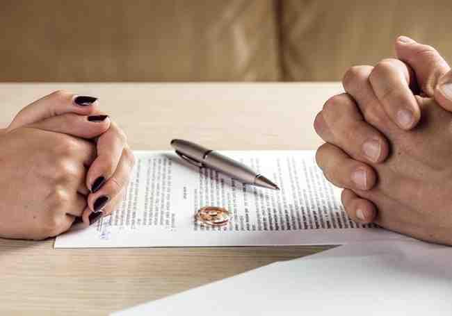 Combien d'argent offrir pour un mariage?