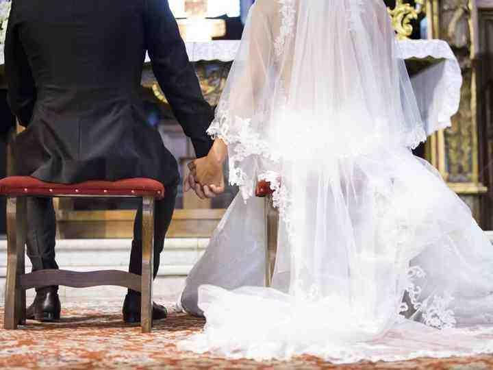 Comment organiser un mariage rapidement?