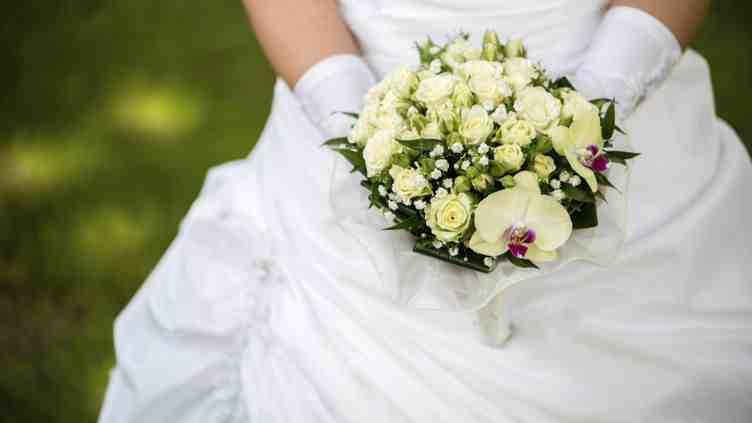 Comment reconnaissez-vous un homme prêt pour le mariage?