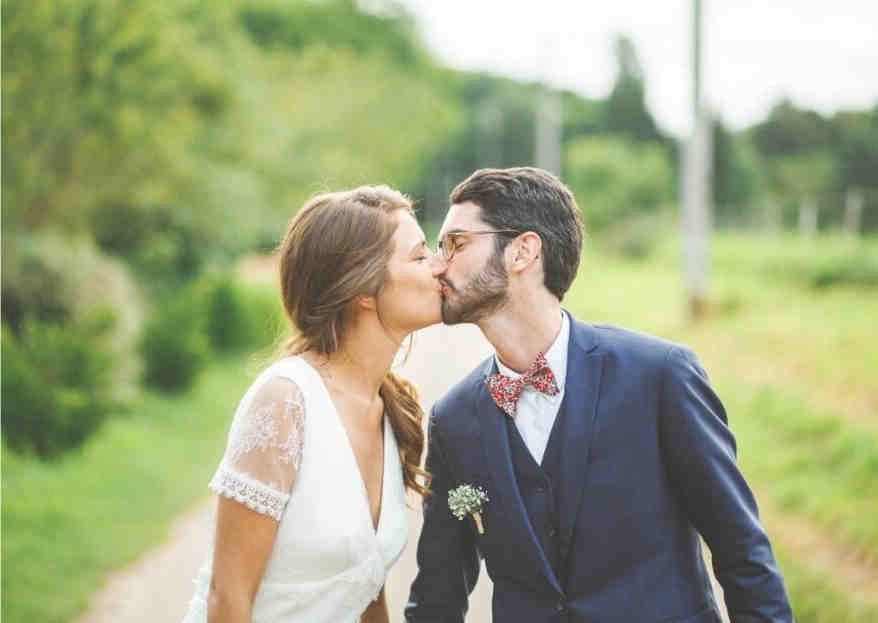 Où en Suisse déposer une demande de mariage?
