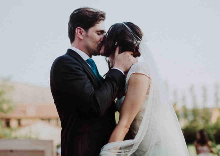Pourquoi un homme a-t-il décidé de se marier?