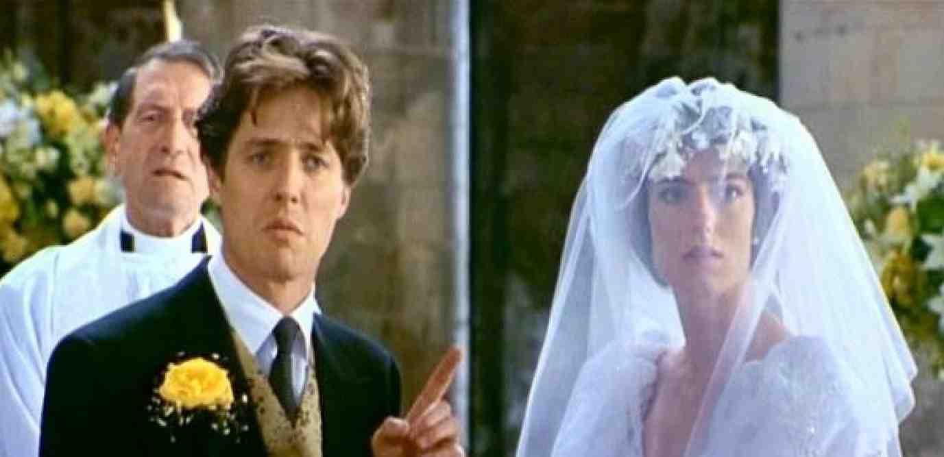 Pouvons-nous annuler le mariage?