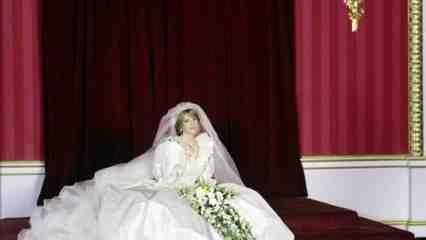 Quand annoncer votre mariage à vos parents?