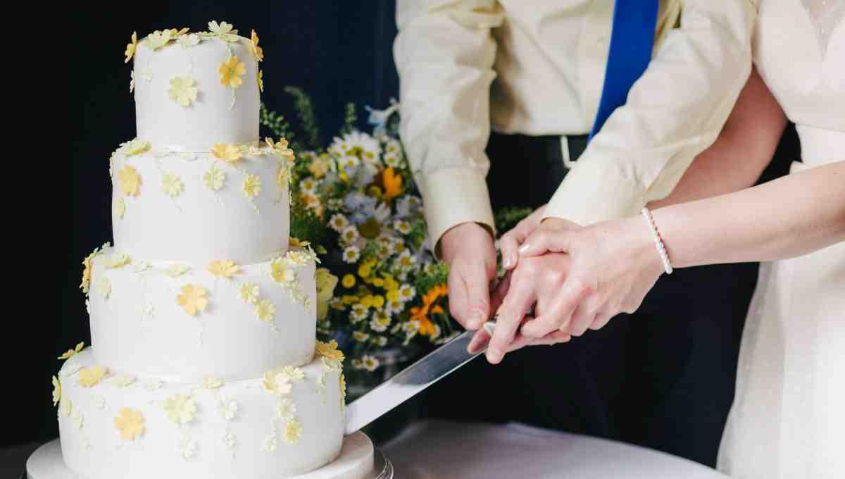 Quel est le budget pour un mariage de 50 personnes?