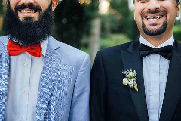 Quel est le délai pour un mariage civil?