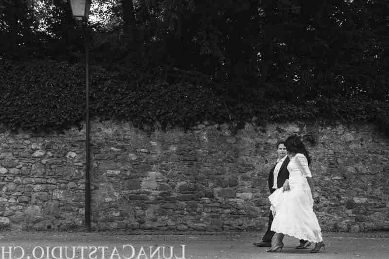 Quel est le prix d'un photographe pour un mariage?