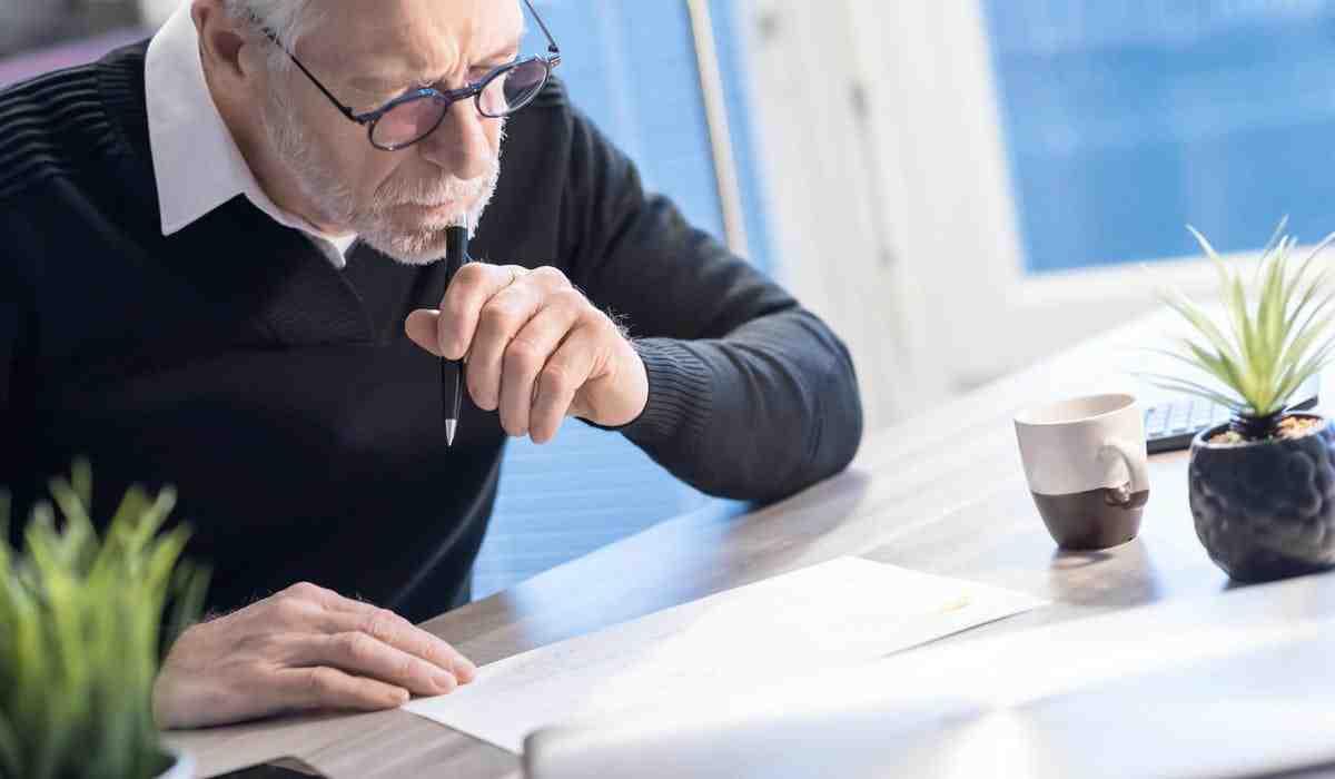 Quel montant ne doit pas être dépassé pour recevoir la pension de survivant?