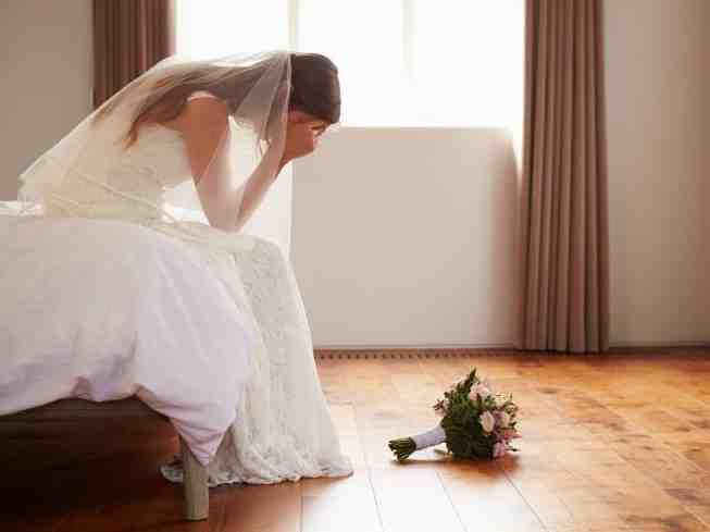 Quelle est la date limite pour le divorce?