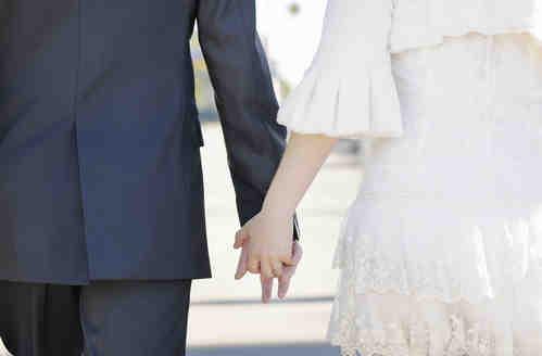Quels sont les dangers d'un mariage blanc?