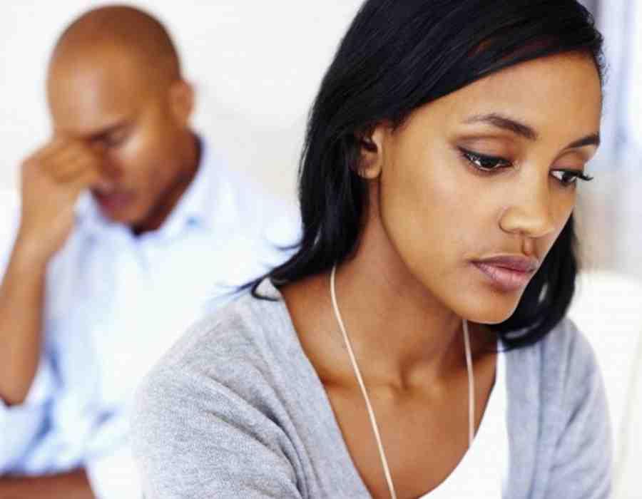 Qu'est-ce que l'adultère selon la Bible?