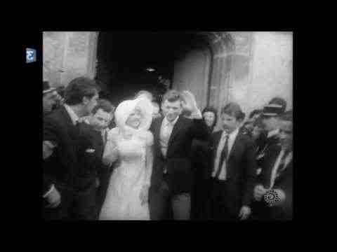 Qui sont les 5 femmes de Johnny Hallyday?